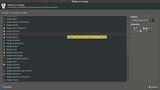 UbuntuUpdates - Package