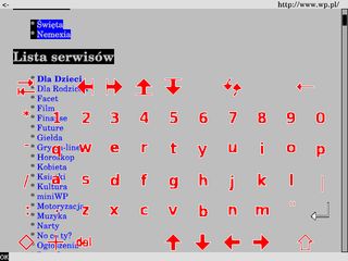 Keyboard with configurable layout and transparency