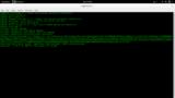 Debian -- Details of package youtube-dl in sid