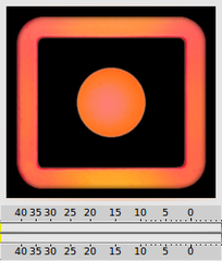 Screenshots of package timemachine