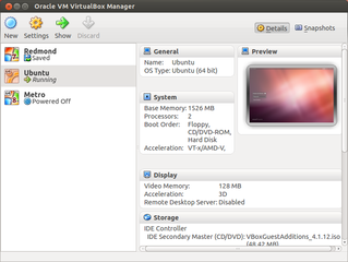 virtualbox-qt