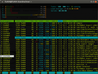 htop-with-f9-kill-sigterm